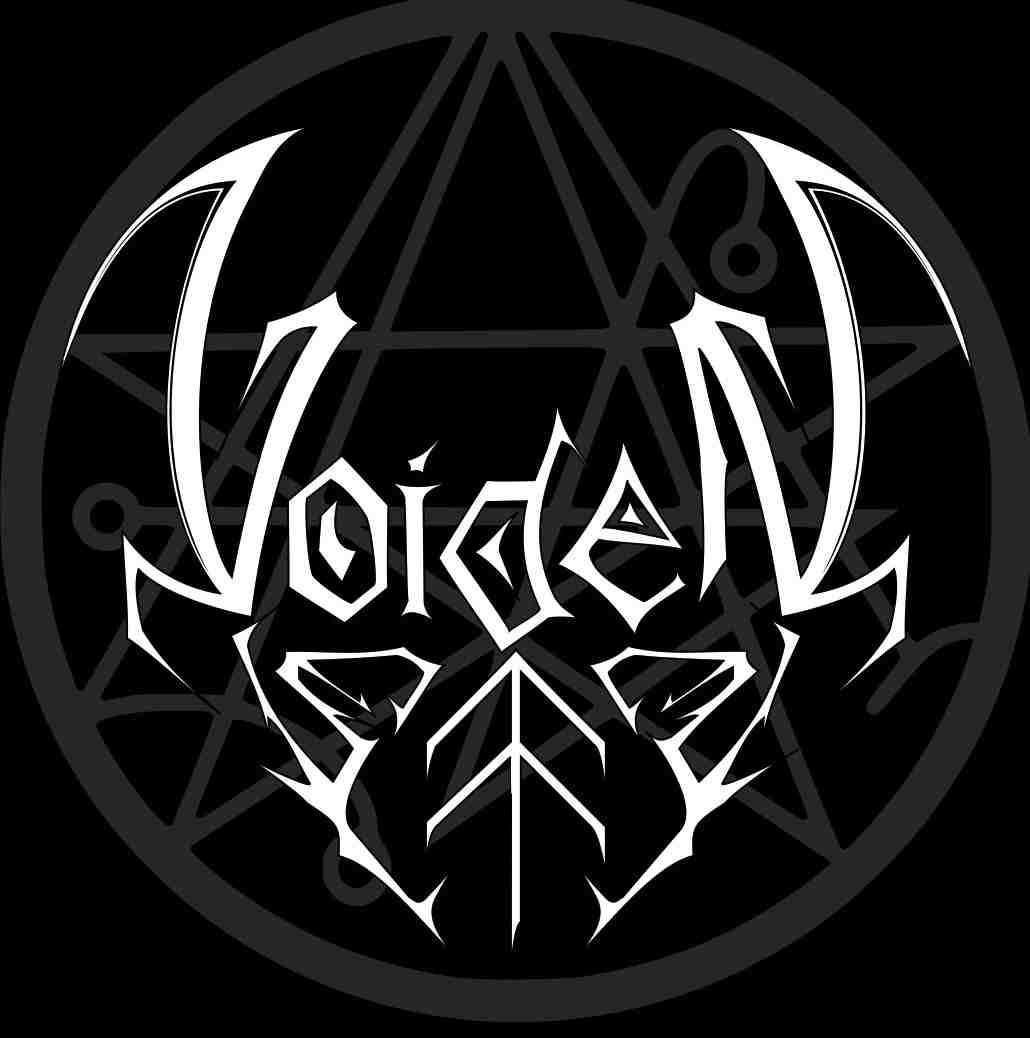 Voiden - Logo