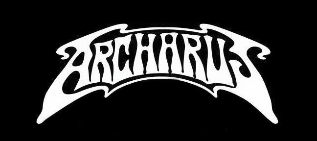 Archarus - Logo