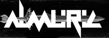 Almuric - Logo