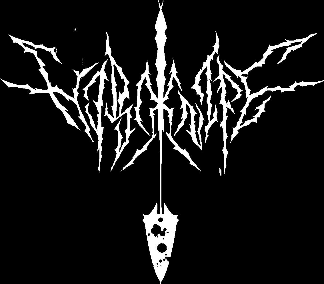 Hoboknife - Logo
