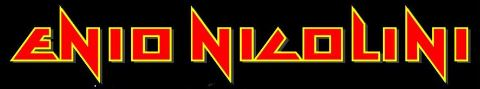 Enio Nicolini - Logo