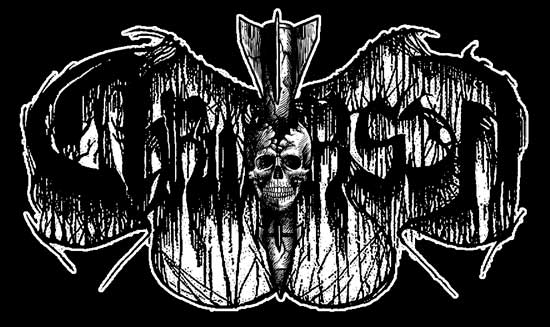 Chrworsch - Logo