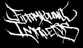Filthy Young Impalers - Logo