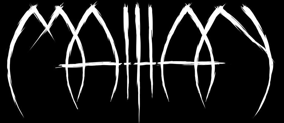 Mathan - Logo