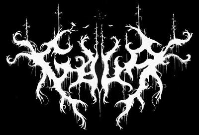 Gaua - Logo