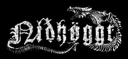 Nidhöggr - Logo
