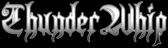 ThunderWhip - Logo