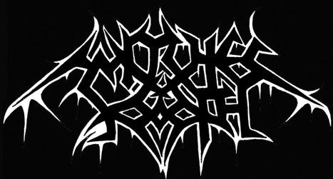 Witches Sabbath - Logo