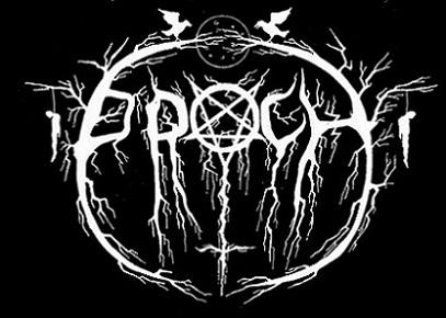 Proch - Logo
