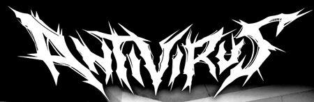 Antivirus - Logo