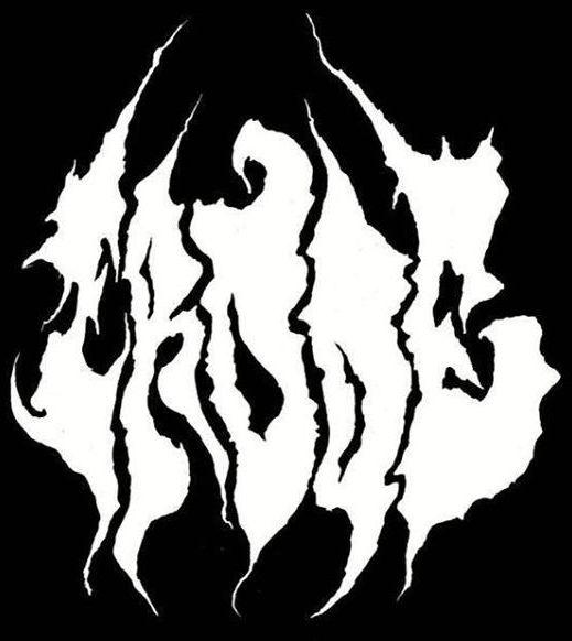 Erode - Logo