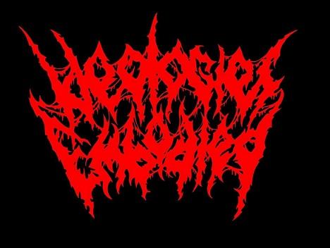 Ideologies Embodied - Logo