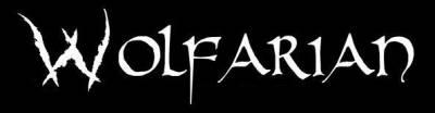 Wolfarian - Logo