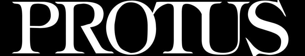 Protus - Logo