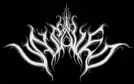Unsaved - Logo