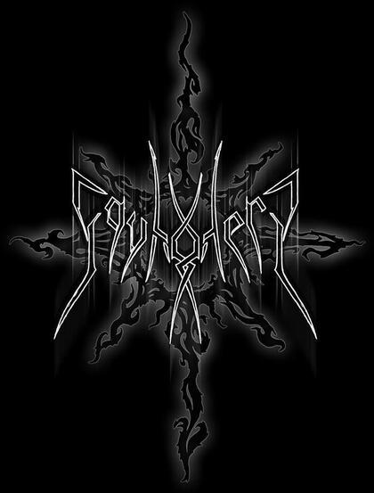 Soulsphere - Logo