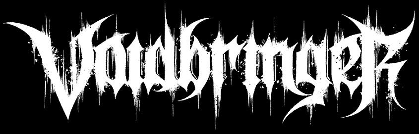 Voidbringer - Logo