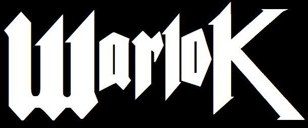 Warlok - Logo