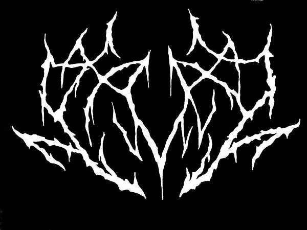 Vore - Logo