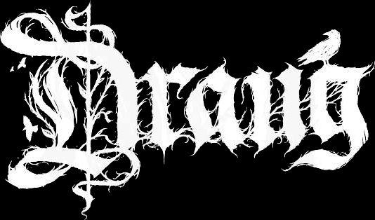 Draug - Logo