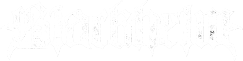 Blackhelm - Logo