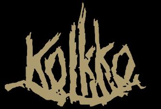 Kolkko - Logo