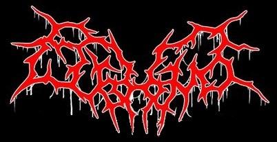 Bufihimat - Logo