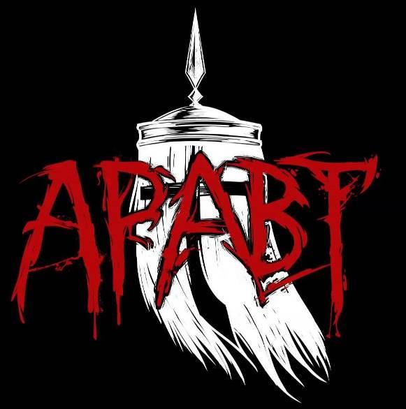 Аравт - Logo