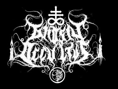 Gnosis Occultus - Logo