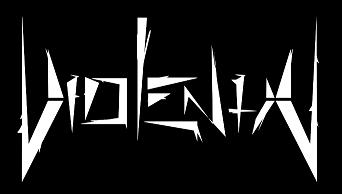 Violent X - Logo
