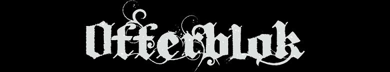 Offerblok - Logo