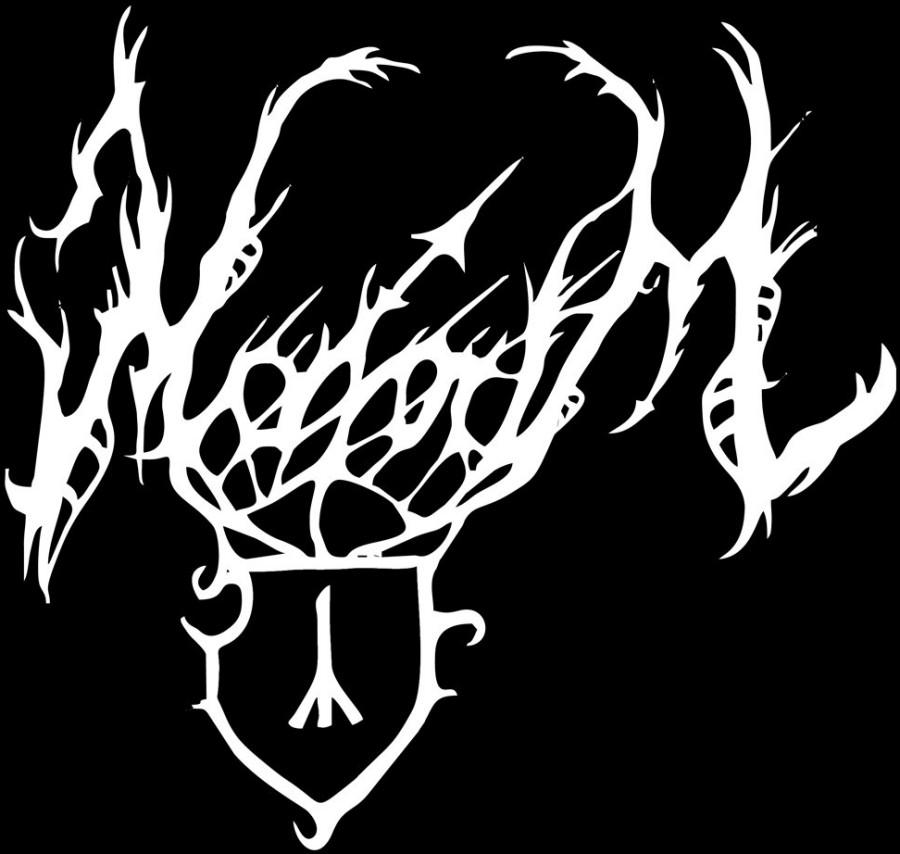 Mavorim - Logo