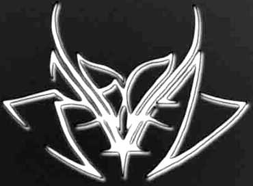 V-Khaoz - Logo