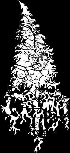Grima - Logo