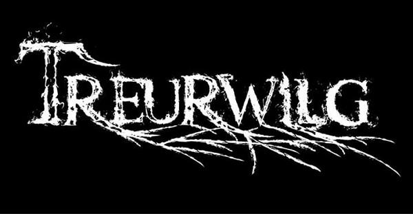 Treurwilg - Logo