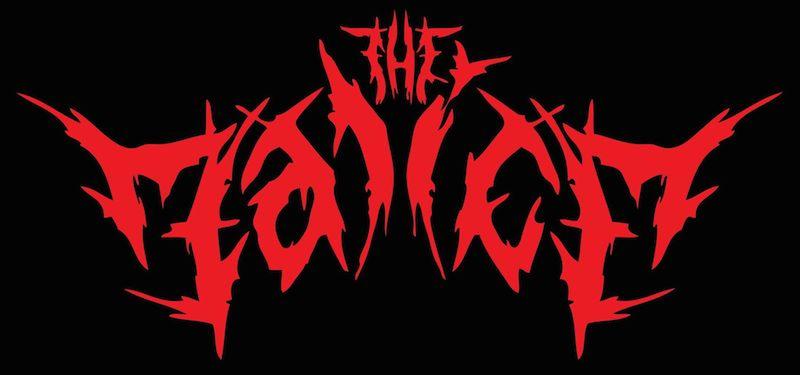 The Malice - Logo