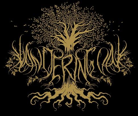 Wandering Oak - Logo