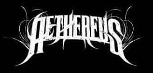 Aethereus - Logo