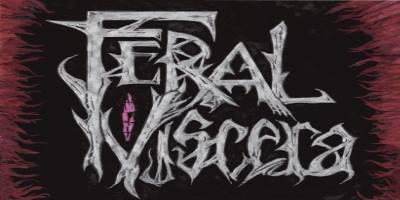Feral Viscera - Logo
