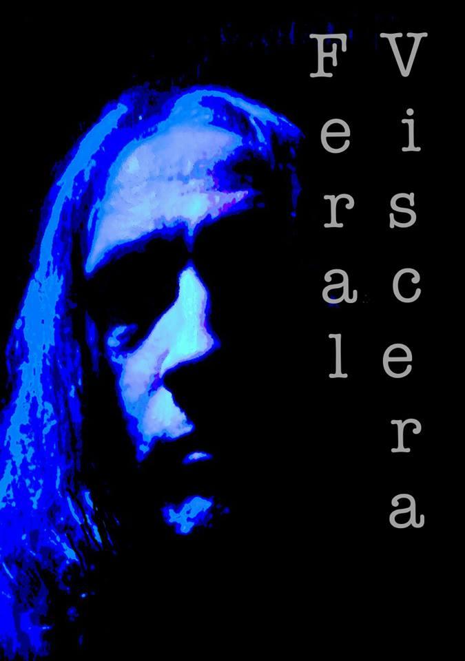Feral Viscera - Photo