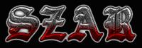Szar - Logo