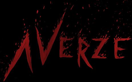 Averze - Logo