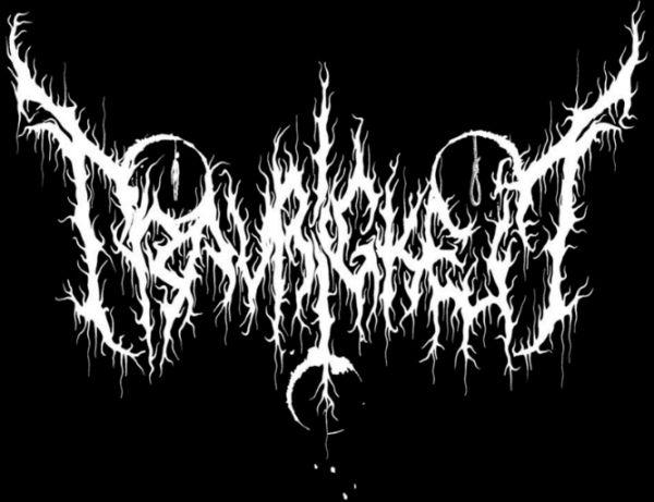 Traurigkeit - Logo