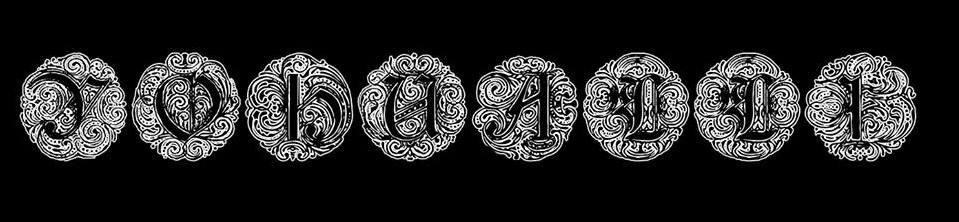 Yohualli - Logo
