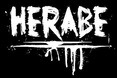 Herabe - Logo