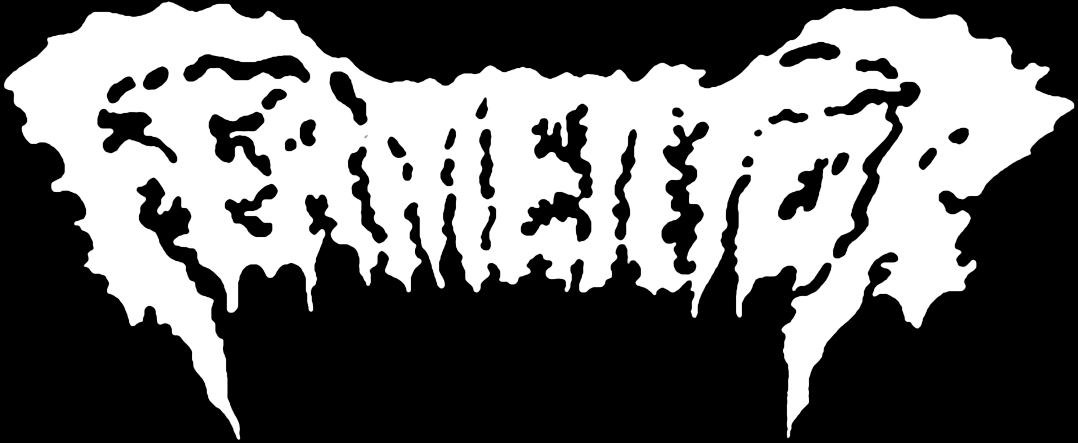Fermentor - Logo