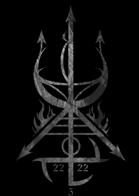 Exaltatio Diaboli - Logo