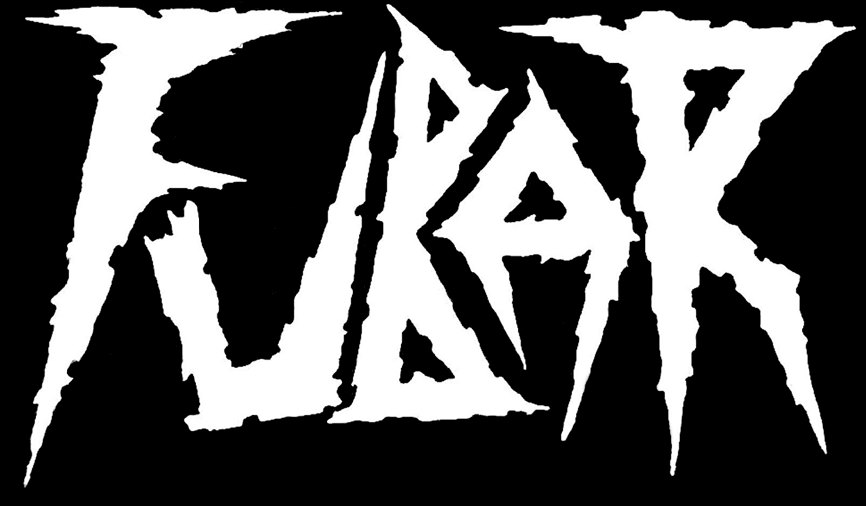Fubar - Logo