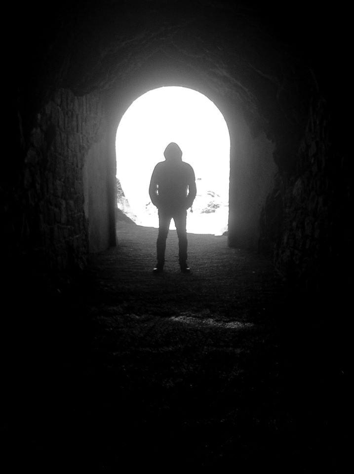 Cinzas - Photo