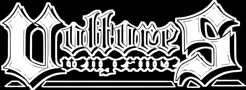 Vultures Vengeance - Logo